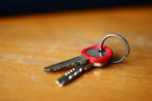Verwaltung von Schlüsselcodes